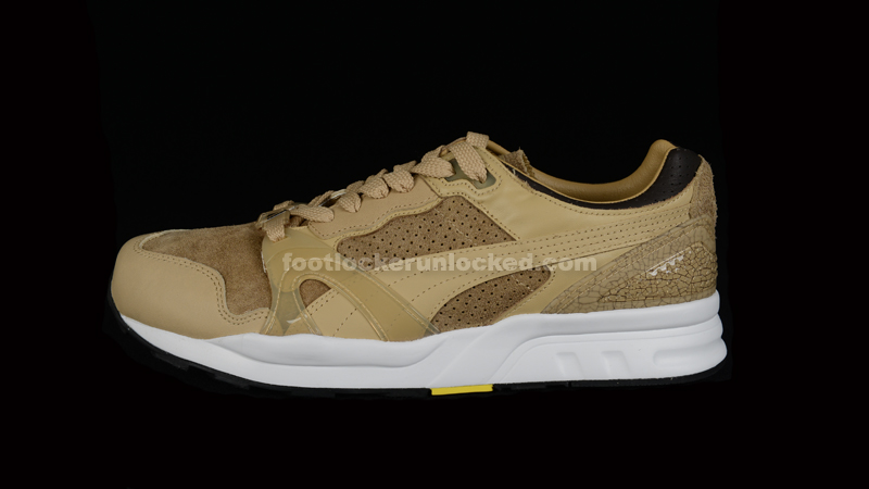 FL_Unlocked_Puma_Lab_11