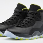 FL_Unlocked_Air_Jordan_10_Retro_Venom_Green_01