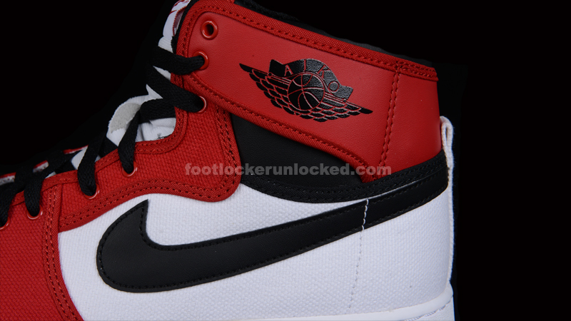 FL_Unlocked_Air_Jordan_1_Retro_KO_High_Chicago_03