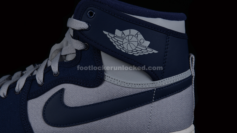 FL_Unlocked_Air_Jordan_1_Retro_KO_High_Rivalry_Pack07