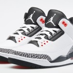 FL_Unlocked_Air_Jordan_3_Retro_Infrared_23_01