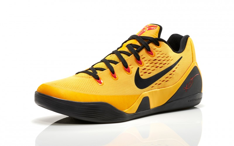 FL_Unlocked_Nike_Kobe_9_EM_University_Gold_01