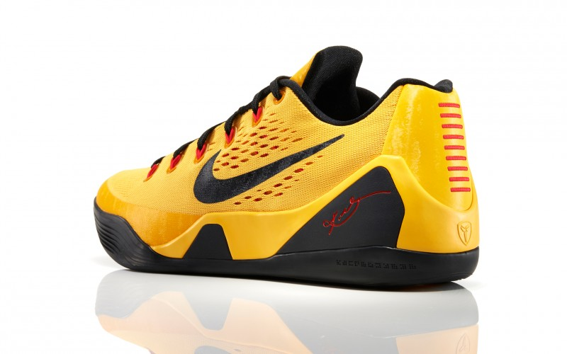 FL_Unlocked_Nike_Kobe_9_EM_University_Gold_02
