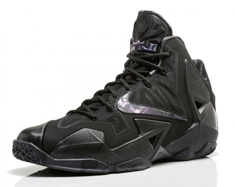 FL_Unlocked_Nike_LeBron_11_Anthracite_02