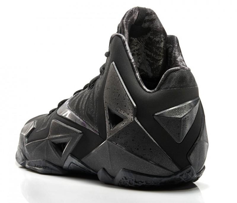 FL_Unlocked_Nike_LeBron_11_Anthracite_03