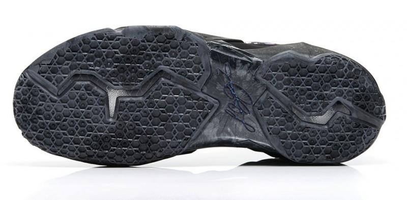 FL_Unlocked_Nike_LeBron_11_Anthracite_04