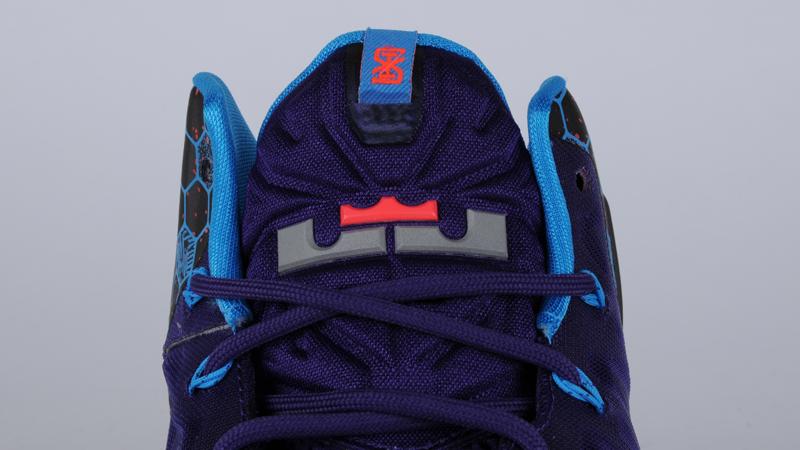 FL_Unlocked_Nike_LeBron_11_Summit_Lake_Hornets_03