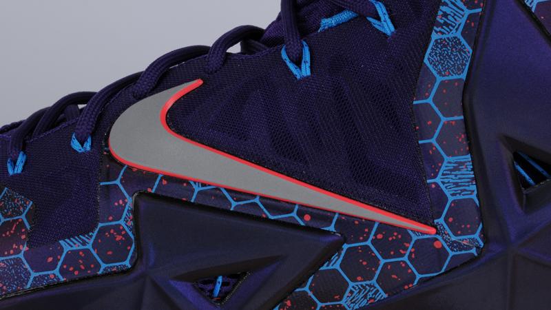 FL_Unlocked_Nike_LeBron_11_Summit_Lake_Hornets_04