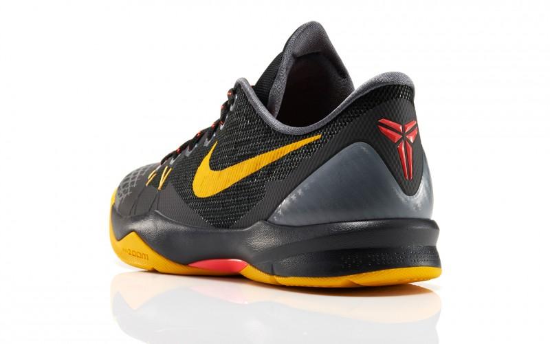 FL_Unlocked_Nike_Zoom_Kobe_Venomenon_4_Black_Gold_03