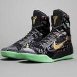 Nike-Kobe-9-Maestro-620x442