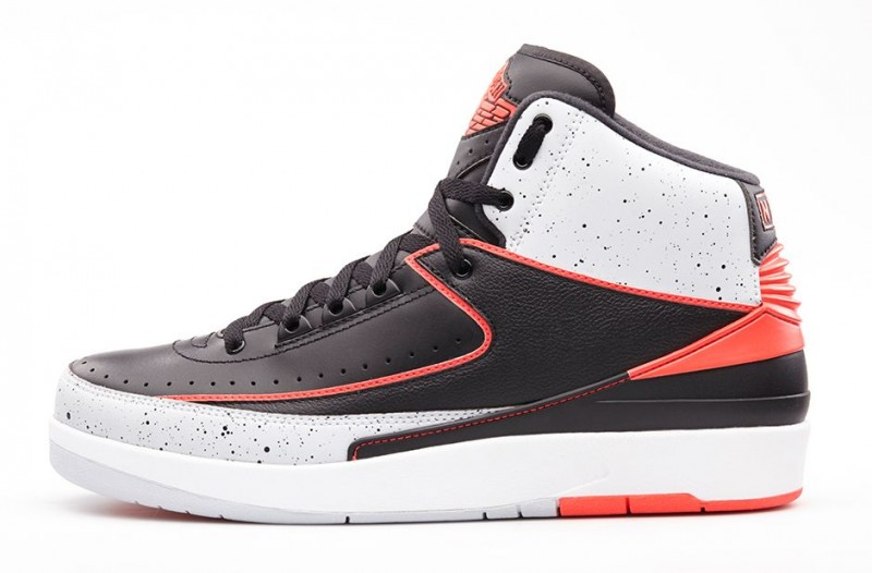 FL_Unlocked_Air_Jordan_2_Retro_Infrared_23_02