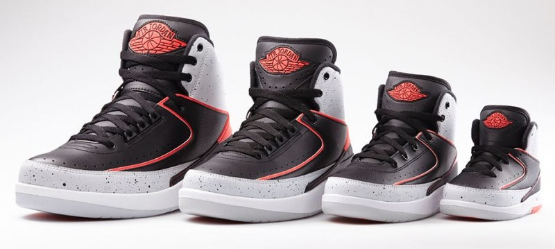 FL_Unlocked_Air_Jordan_2_Retro_Infrared_23_03
