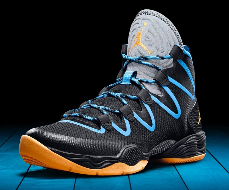 FL_Unlocked_Air_Jordan_XX8_SE_Playoffs_01