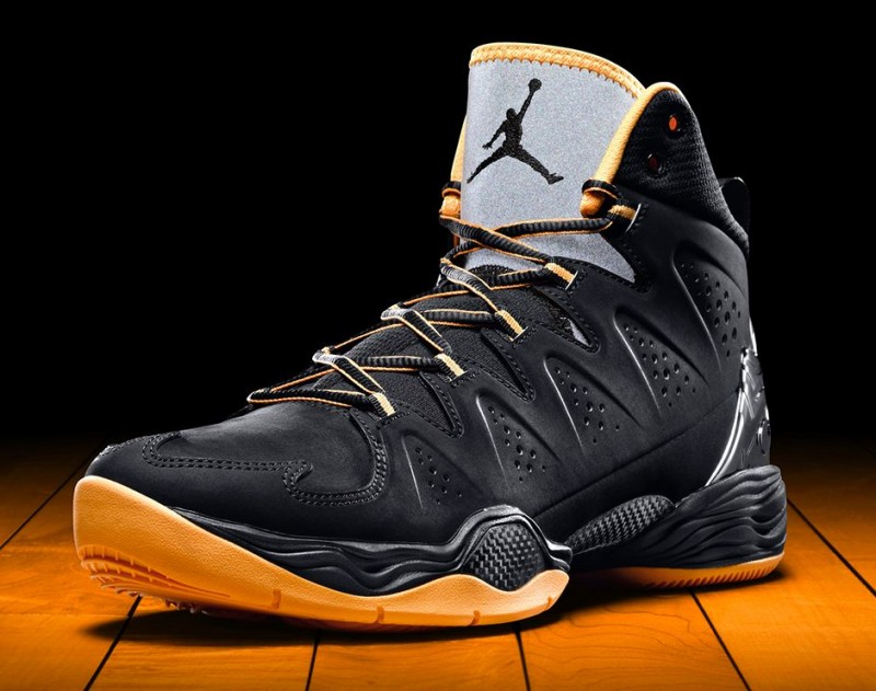 FL_Unlocked_Jordan_Melo_M10_Playoffs_01