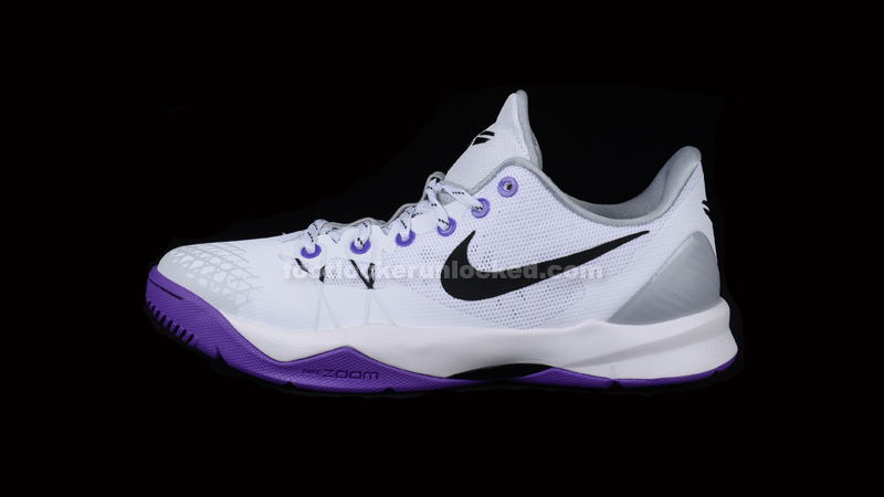 FL_Unlocked_Kobe_Venomenon_White_Black_Purple_02