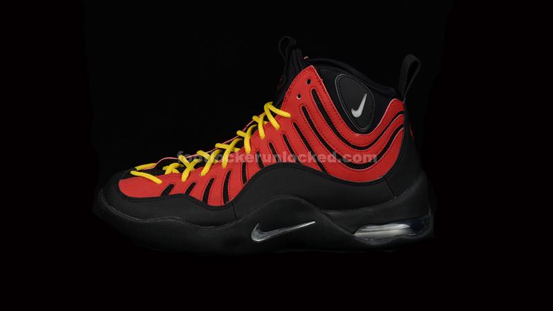 FL_Unlocked_Nike_Air_Bakin_OG_02