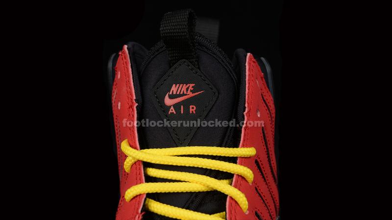 FL_Unlocked_Nike_Air_Bakin_OG_03