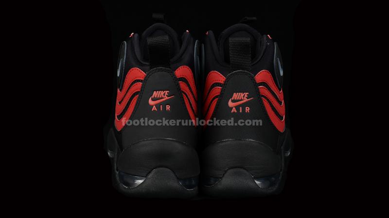 FL_Unlocked_Nike_Air_Bakin_OG_06