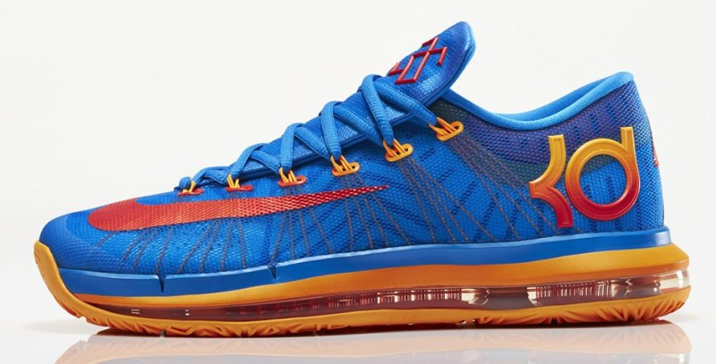 FL_Unlocked_Nike_Elite_Series_KD_VI_01