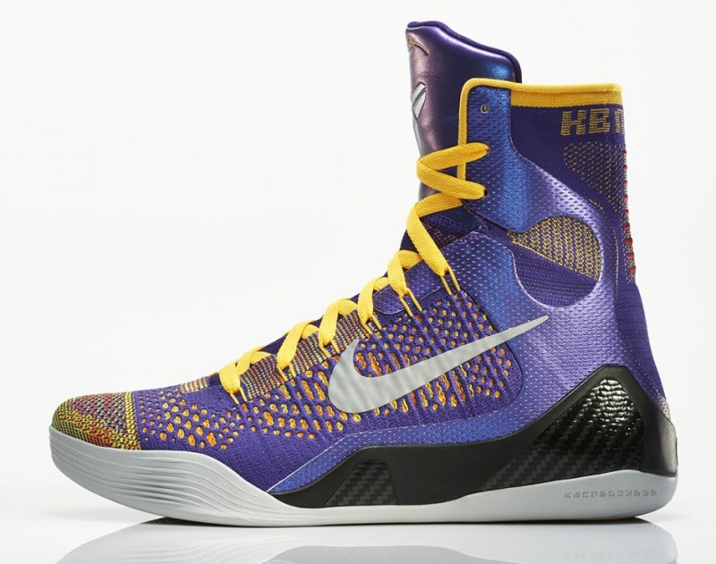 FL_Unlocked_Nike_Elite_Series_Kobe_9_01