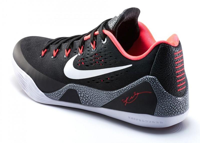 FL_Unlocked_Nike_Kobe_9_EM_Laser_Crimson_02