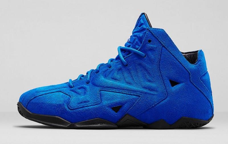 FL_Unlocked_Nike_LeBron_11_EXT_Blue_Suede_02