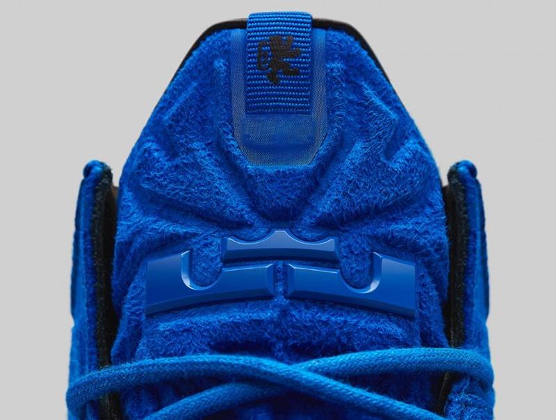 FL_Unlocked_Nike_LeBron_11_EXT_Blue_Suede_05