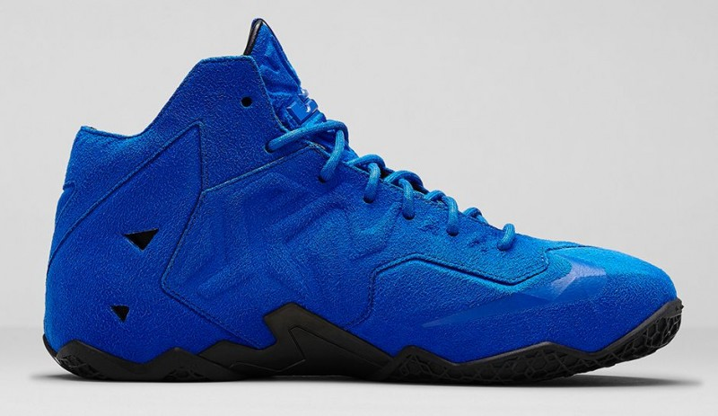 FL_Unlocked_Nike_LeBron_11_EXT_Blue_Suede_06