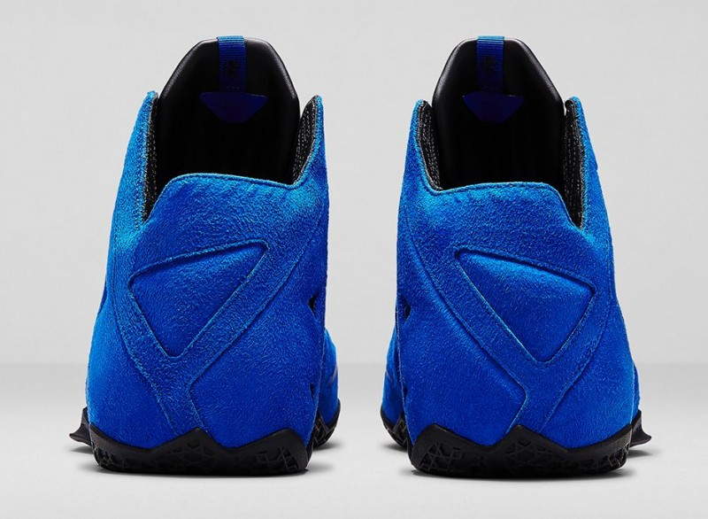 FL_Unlocked_Nike_LeBron_11_EXT_Blue_Suede_08