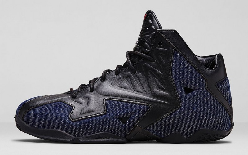 FL_Unlocked_Nike_LeBron_11_EXT_Denim_02