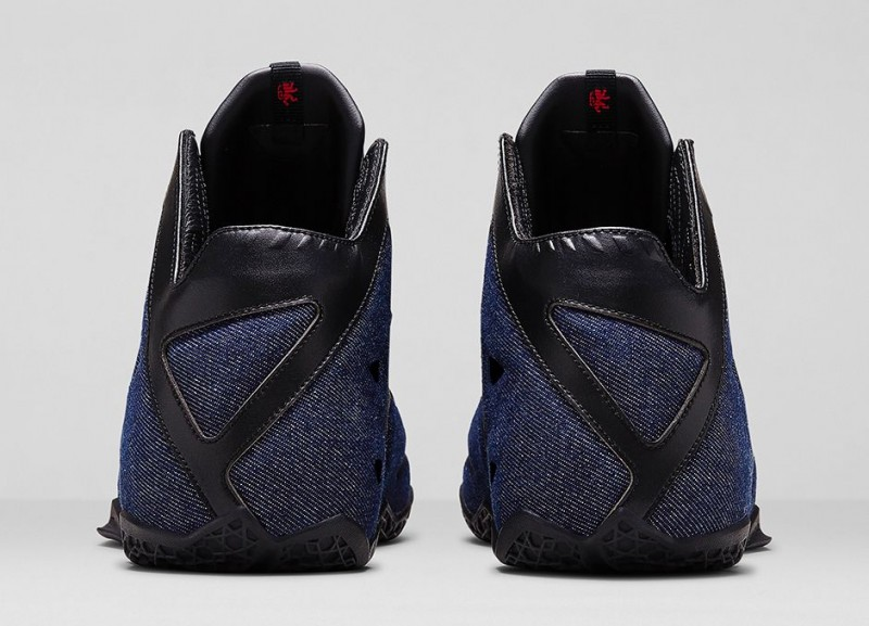 FL_Unlocked_Nike_LeBron_11_EXT_Denim_06