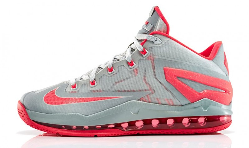 FL_Unlocked_Nike_LeBron_11_Low_Laser_Crimson_01