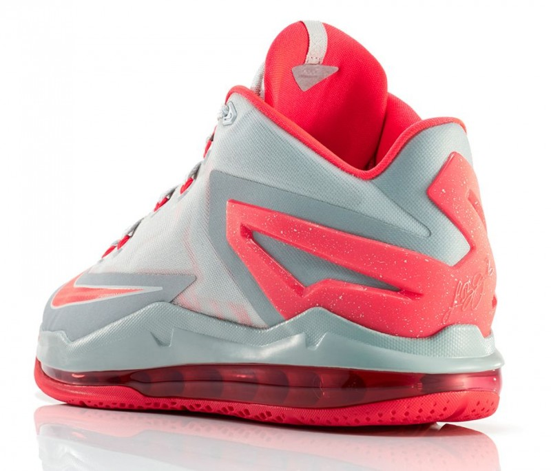 FL_Unlocked_Nike_LeBron_11_Low_Laser_Crimson_03