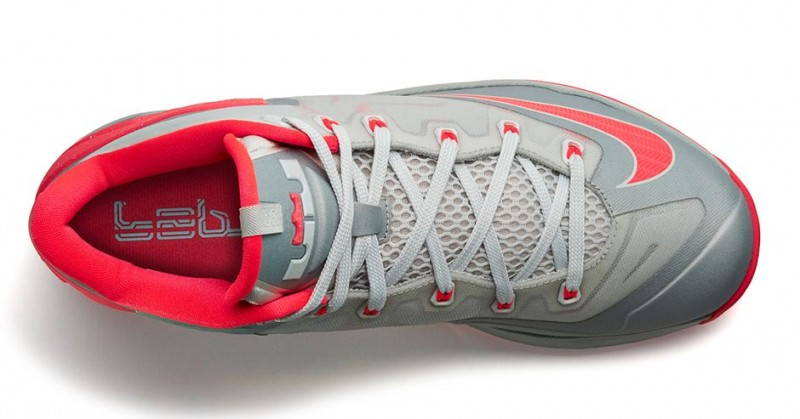 FL_Unlocked_Nike_LeBron_11_Low_Laser_Crimson_04