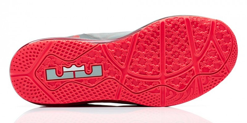 FL_Unlocked_Nike_LeBron_11_Low_Laser_Crimson_05