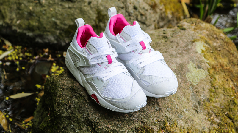 FL_Unlocked_Puma_Blaze_of_Glory_Evolution_02