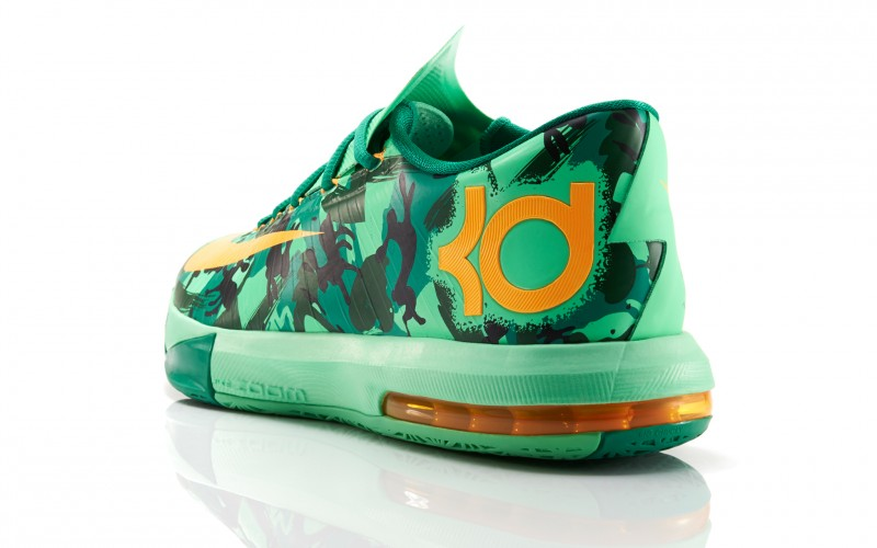 KDVI_Easter_303_3qtr_back_low_0143_FB