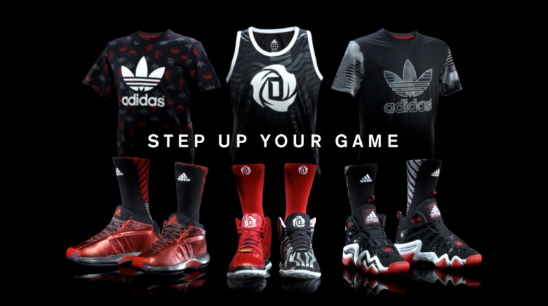 adidas_Playoffs_05