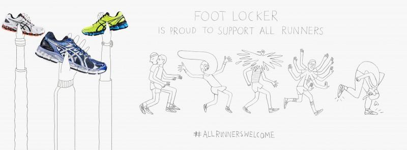 asics  u2013 foot locker blog