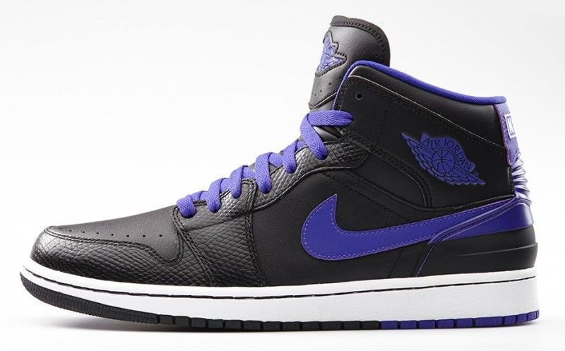 FL_Unlocked_Air_Jordan_1_Retro_86_Dark_Concord_02