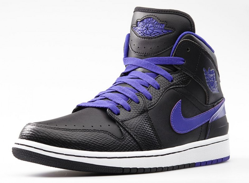 FL_Unlocked_Air_Jordan_1_Retro_86_Dark_Concord_03