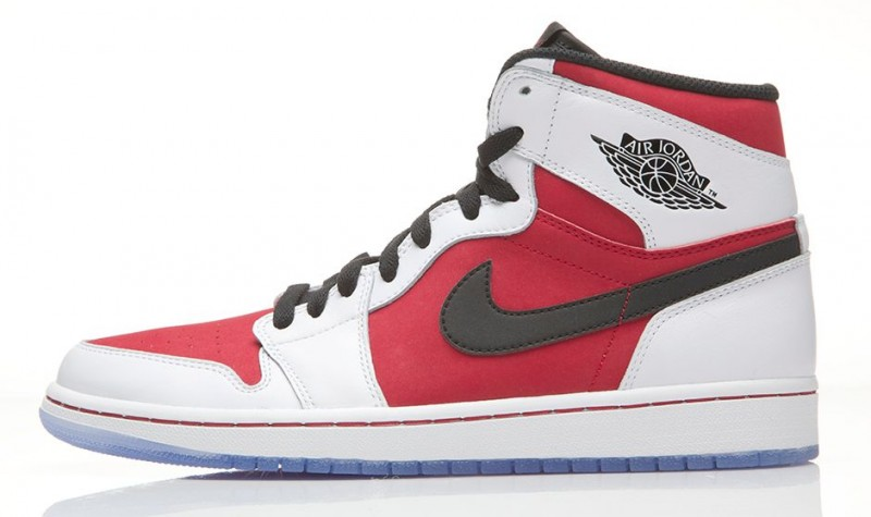 FL_Unlocked_Air_Jordan_1_Retro_High_OG_Carmine_02