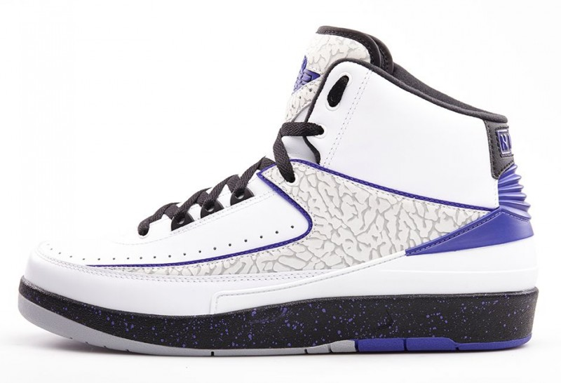 FL_Unlocked_Air_Jordan_2_Retro_Dark_Concord_02