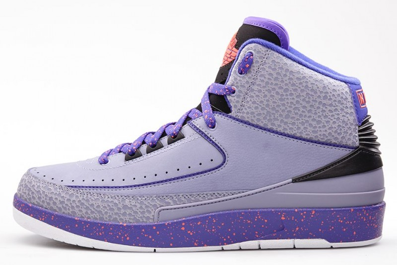 FL_Unlocked_Air_Jordan_2_Retro_Iron_Purple_02