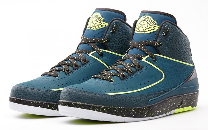 FL_Unlocked_Air_Jordan_2_Retro_Nightshade_01