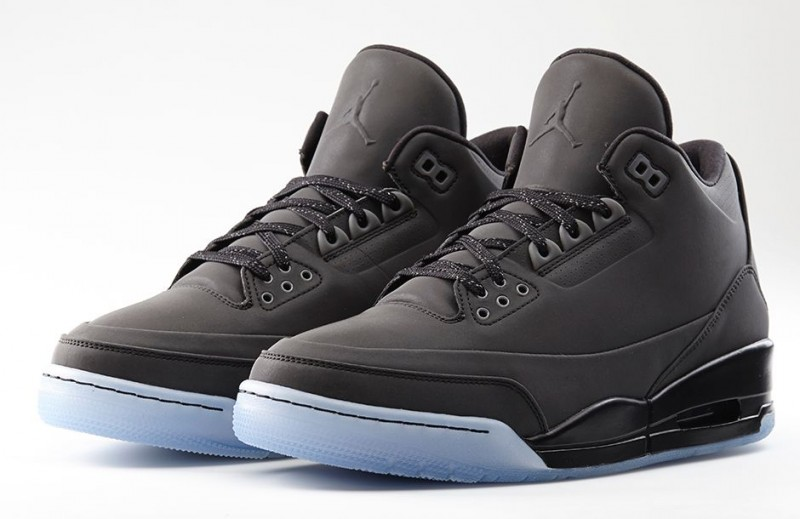 Air Jordan 5lab3 Footlocker