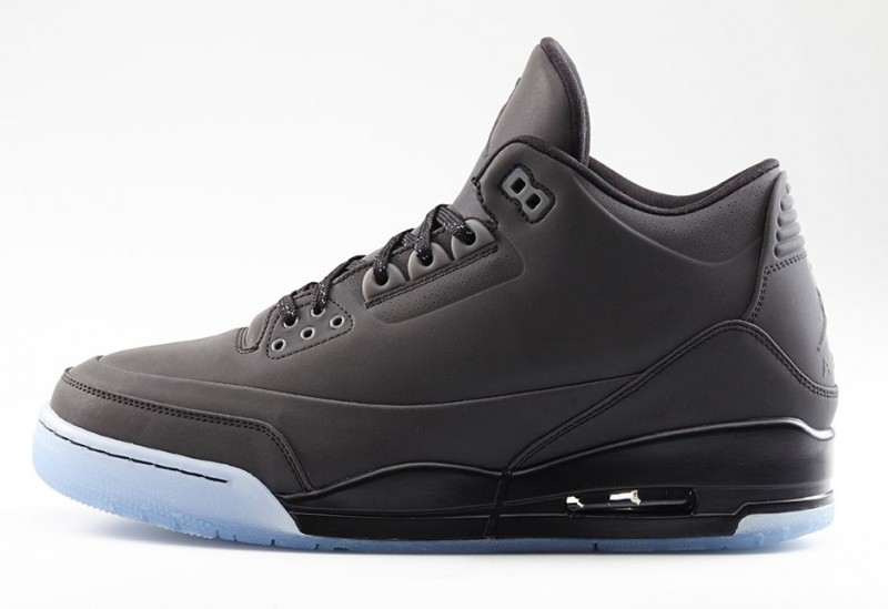 FL_Unlocked_Air_Jordan_5Lab3_Black_Clear_02