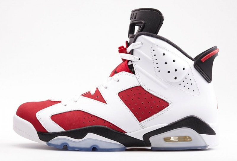 FL_Unlocked_Air_Jordan_6_Retro_Carmine_02