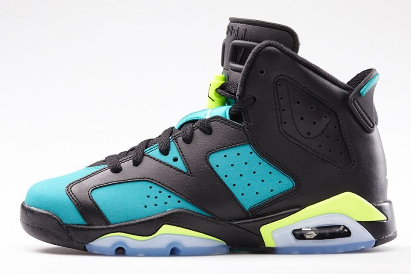 FL_Unlocked_Girls_GS_Air_Jordan_6_Retro_Turbo_Green_02