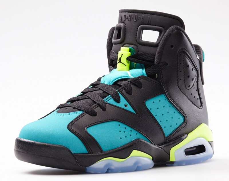 FL_Unlocked_Girls_GS_Air_Jordan_6_Retro_Turbo_Green_03